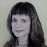 Paloma Martínez Heras